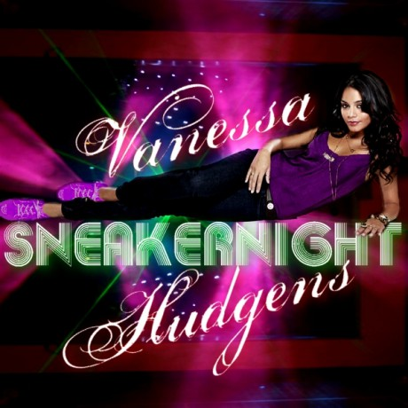 Discover the latest music videos by vanessa hudgens on vevo